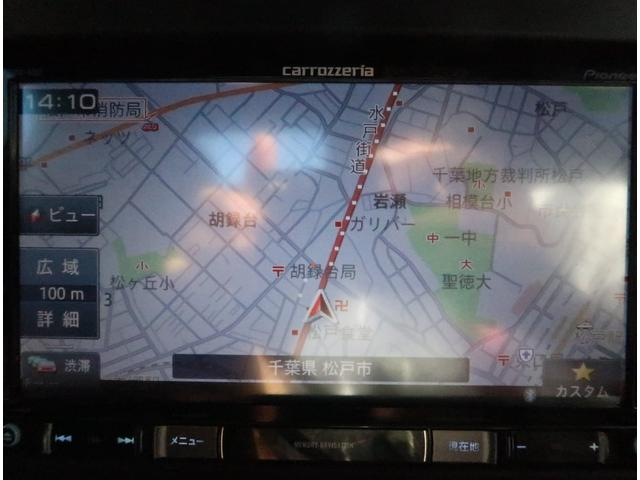 「マツダ」「ロードスター」「オープンカー」「千葉県」の中古車13