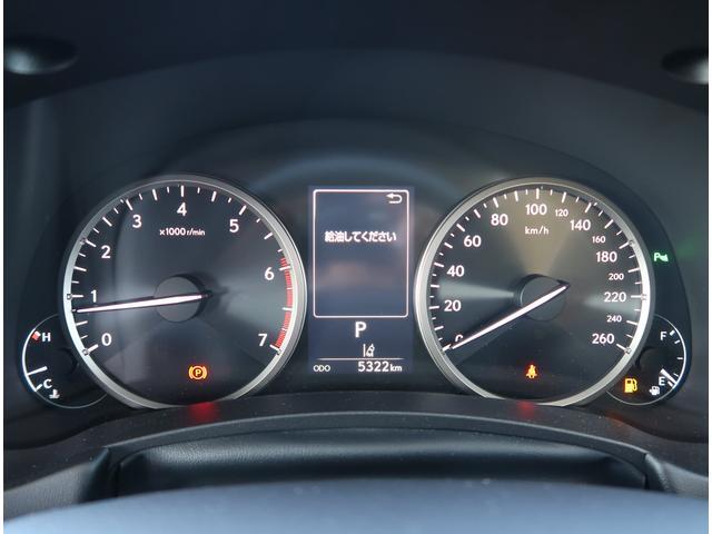 「レクサス」「NX」「SUV・クロカン」「千葉県」の中古車22