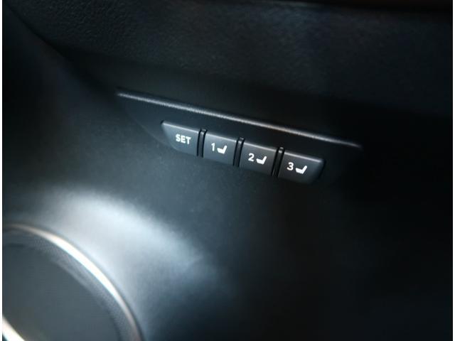 「レクサス」「NX」「SUV・クロカン」「千葉県」の中古車24