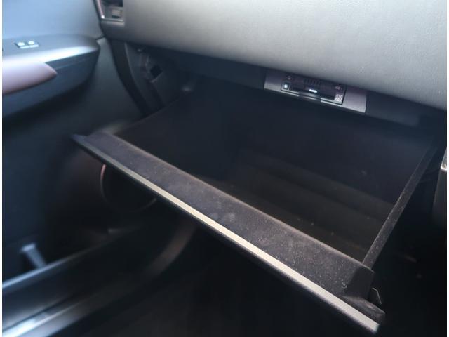 「レクサス」「NX」「SUV・クロカン」「千葉県」の中古車30