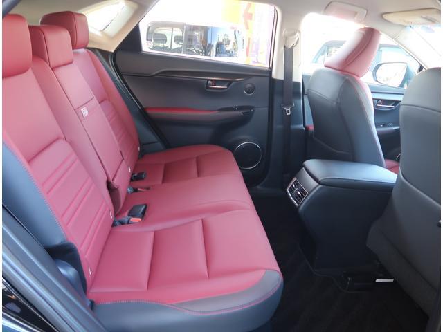 「レクサス」「NX」「SUV・クロカン」「千葉県」の中古車44