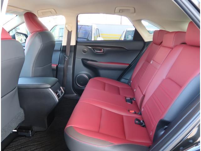「レクサス」「NX」「SUV・クロカン」「千葉県」の中古車48
