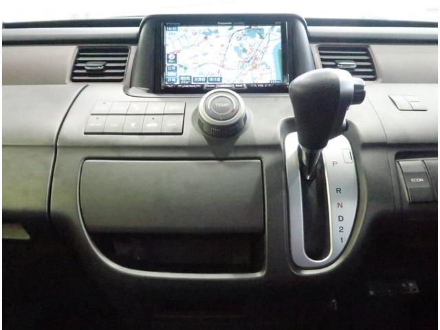 「ホンダ」「ステップワゴン」「ミニバン・ワンボックス」「千葉県」の中古車13
