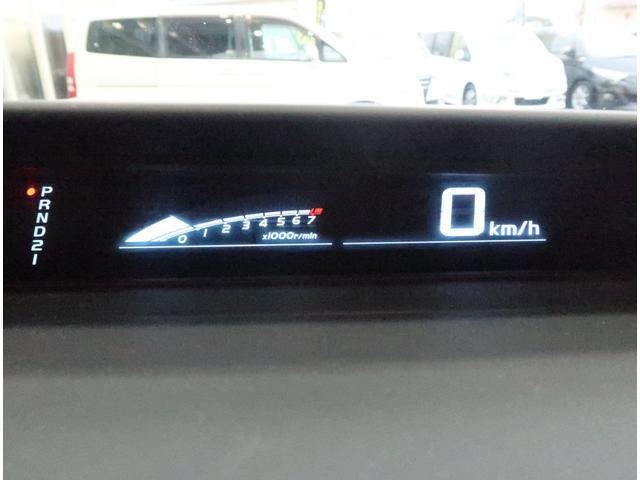 「ホンダ」「ステップワゴン」「ミニバン・ワンボックス」「千葉県」の中古車22