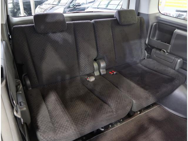 「ホンダ」「ステップワゴン」「ミニバン・ワンボックス」「千葉県」の中古車40