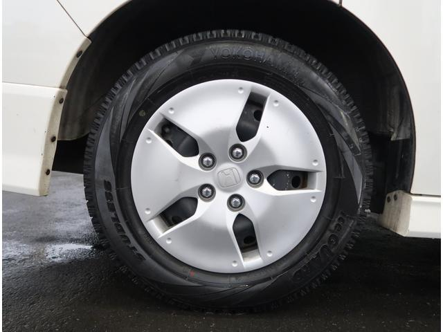 「ホンダ」「ステップワゴン」「ミニバン・ワンボックス」「千葉県」の中古車49