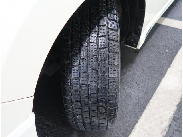 「ホンダ」「ステップワゴン」「ミニバン・ワンボックス」「千葉県」の中古車51