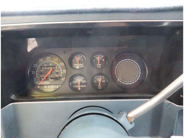 「シボレー」「シボレー エルカミーノ」「SUV・クロカン」「千葉県」の中古車17
