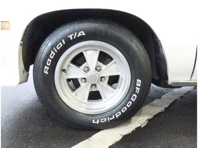 「シボレー」「シボレー エルカミーノ」「SUV・クロカン」「千葉県」の中古車22