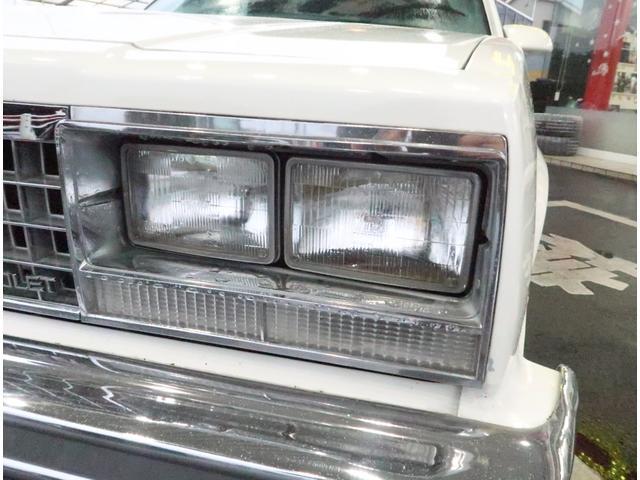 「シボレー」「シボレー エルカミーノ」「SUV・クロカン」「千葉県」の中古車27