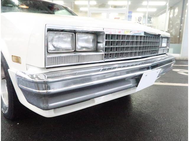 「シボレー」「シボレー エルカミーノ」「SUV・クロカン」「千葉県」の中古車29