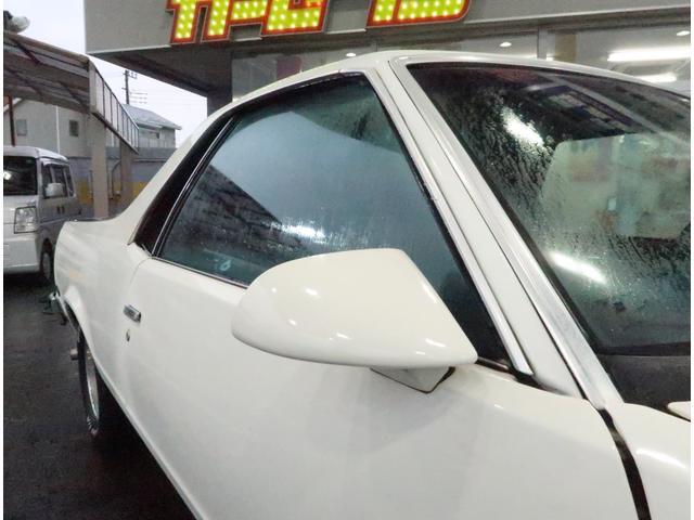 「シボレー」「シボレー エルカミーノ」「SUV・クロカン」「千葉県」の中古車31