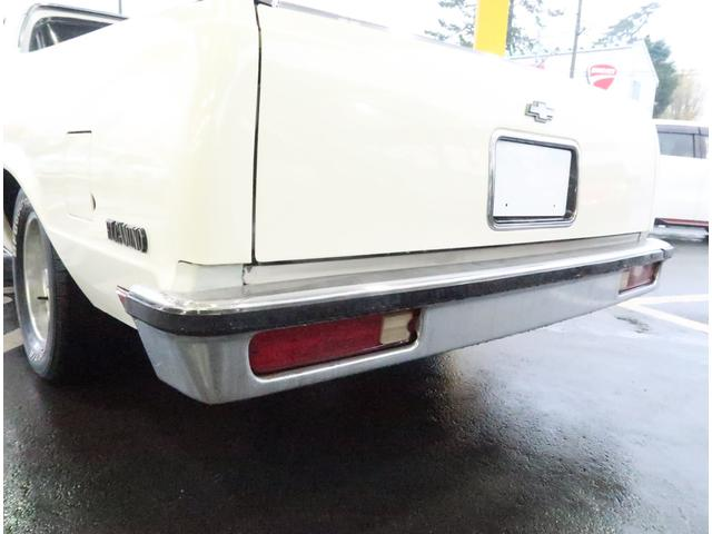 「シボレー」「シボレー エルカミーノ」「SUV・クロカン」「千葉県」の中古車33