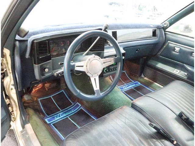 「シボレー」「シボレー エルカミーノ」「SUV・クロカン」「千葉県」の中古車37