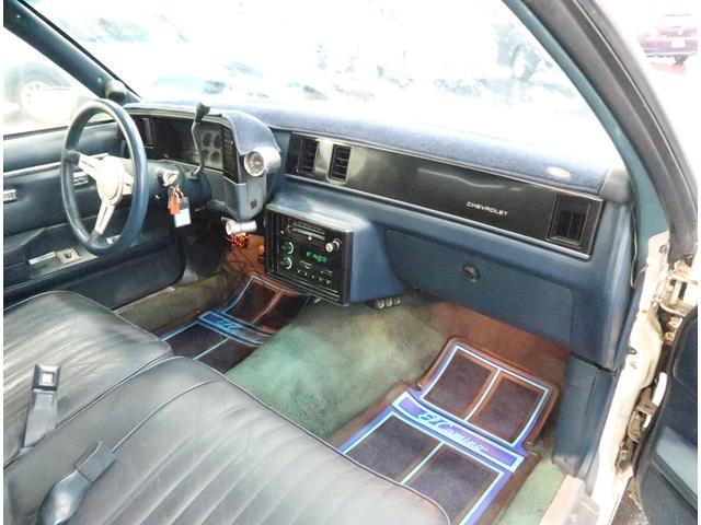 「シボレー」「シボレー エルカミーノ」「SUV・クロカン」「千葉県」の中古車39