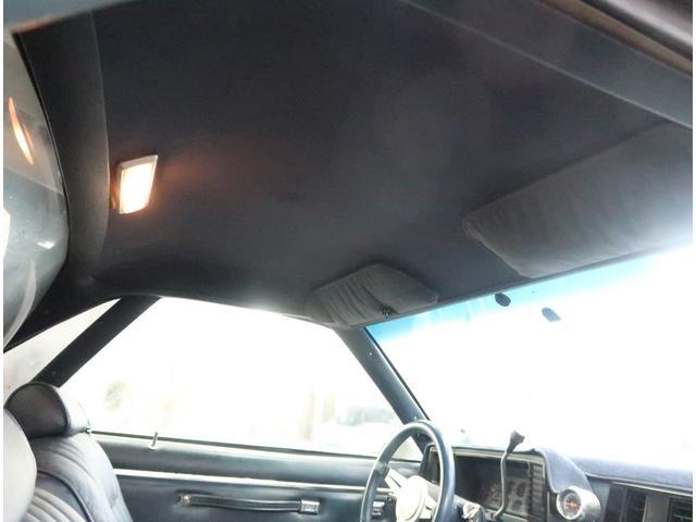 「シボレー」「シボレー エルカミーノ」「SUV・クロカン」「千葉県」の中古車44