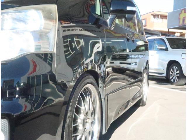 「トヨタ」「ノア」「ミニバン・ワンボックス」「千葉県」の中古車33