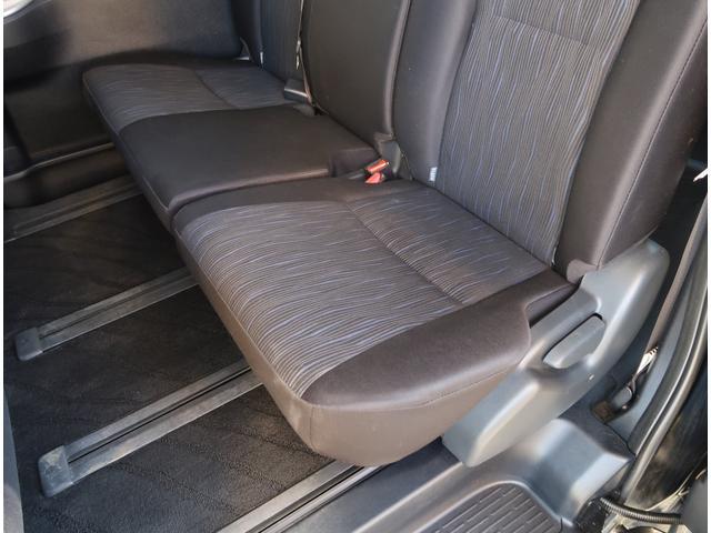 「トヨタ」「ノア」「ミニバン・ワンボックス」「千葉県」の中古車43