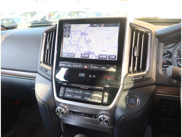 「トヨタ」「ランドクルーザー」「SUV・クロカン」「千葉県」の中古車13