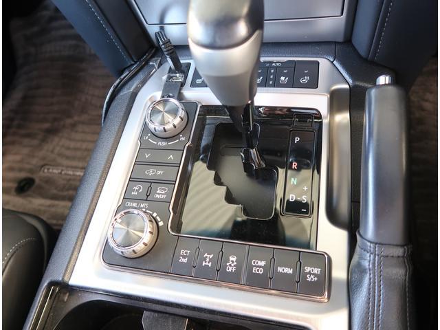 ZX マルチテレインモニター SR プリクラ レーダーC(18枚目)