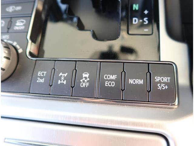 「トヨタ」「ランドクルーザー」「SUV・クロカン」「千葉県」の中古車19