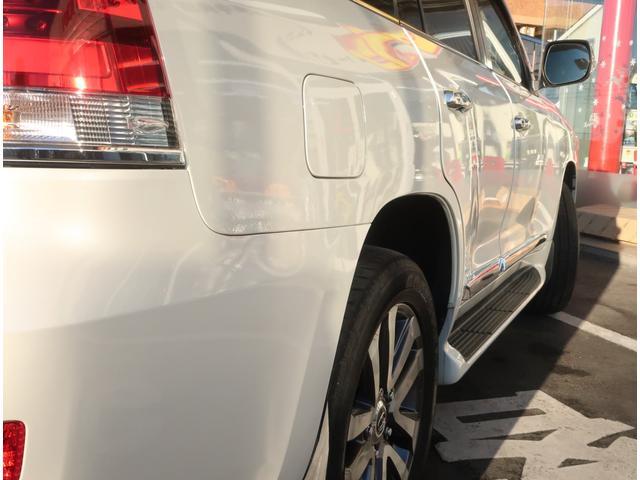 「トヨタ」「ランドクルーザー」「SUV・クロカン」「千葉県」の中古車32