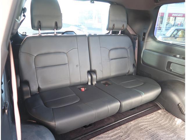 「トヨタ」「ランドクルーザー」「SUV・クロカン」「千葉県」の中古車35