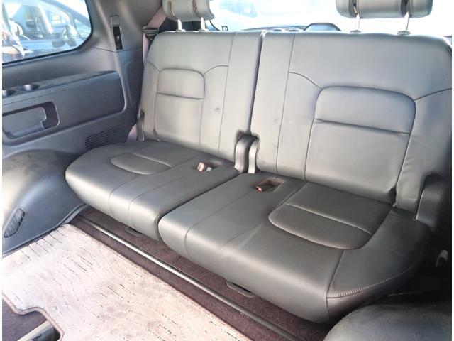 「トヨタ」「ランドクルーザー」「SUV・クロカン」「千葉県」の中古車36