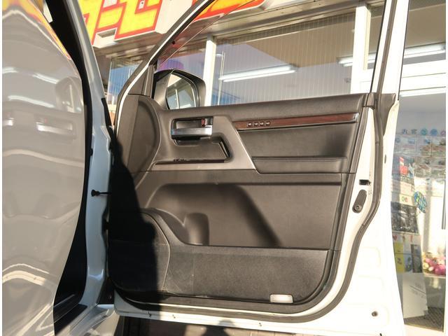 「トヨタ」「ランドクルーザー」「SUV・クロカン」「千葉県」の中古車41