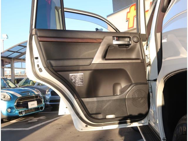 「トヨタ」「ランドクルーザー」「SUV・クロカン」「千葉県」の中古車44