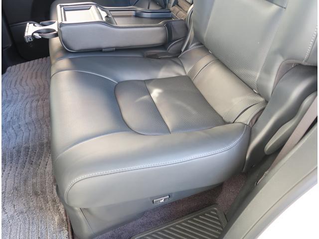 「トヨタ」「ランドクルーザー」「SUV・クロカン」「千葉県」の中古車45