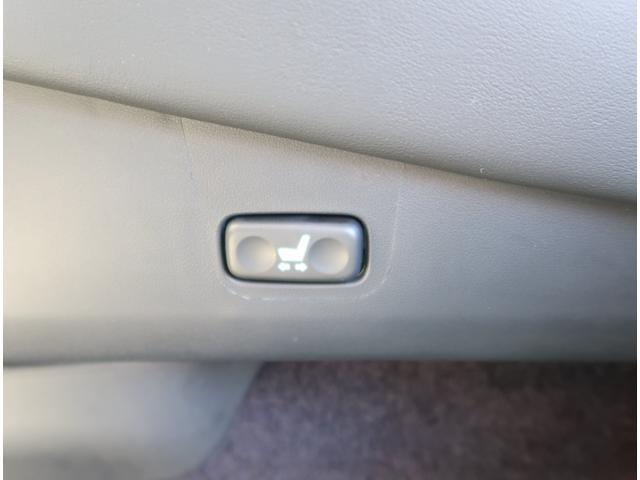「トヨタ」「ランドクルーザー」「SUV・クロカン」「千葉県」の中古車46