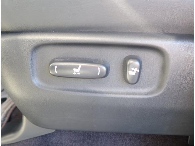 「トヨタ」「ランドクルーザー」「SUV・クロカン」「千葉県」の中古車49