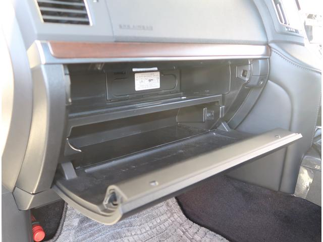 「トヨタ」「ランドクルーザー」「SUV・クロカン」「千葉県」の中古車50