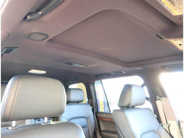 「トヨタ」「ランドクルーザー」「SUV・クロカン」「千葉県」の中古車55