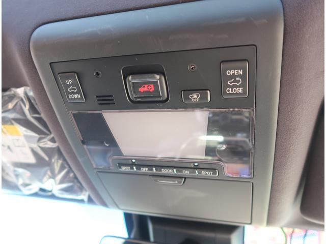 「トヨタ」「ランドクルーザー」「SUV・クロカン」「千葉県」の中古車57