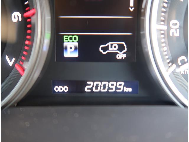 「トヨタ」「ランドクルーザー」「SUV・クロカン」「千葉県」の中古車62