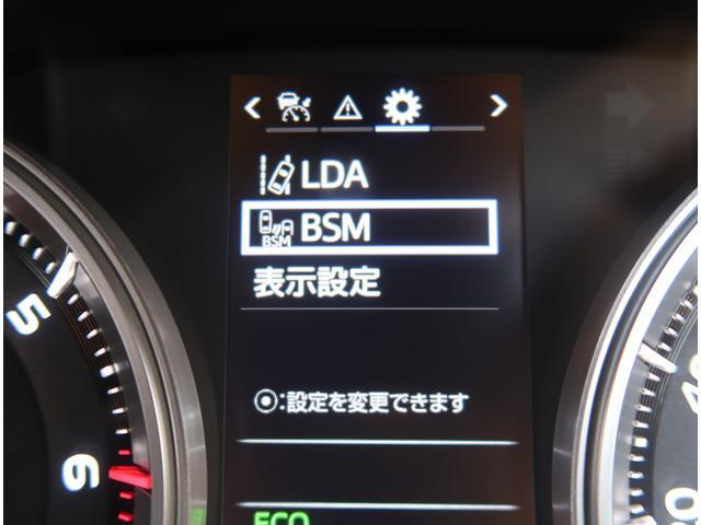 「トヨタ」「ランドクルーザー」「SUV・クロカン」「千葉県」の中古車63