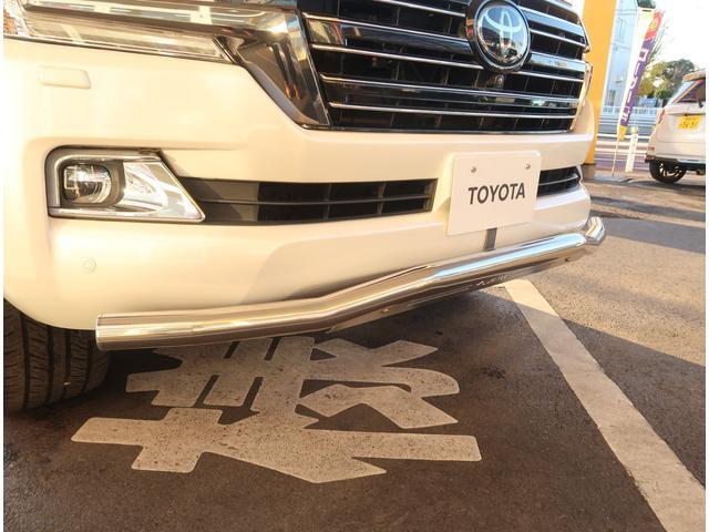 「トヨタ」「ランドクルーザー」「SUV・クロカン」「千葉県」の中古車78