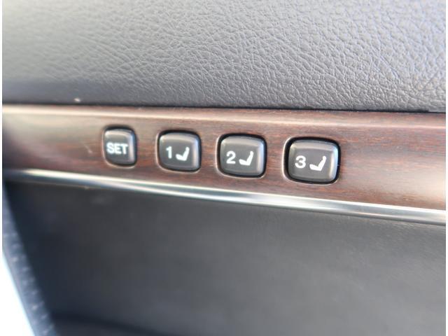 「トヨタ」「ランドクルーザー」「SUV・クロカン」「千葉県」の中古車80