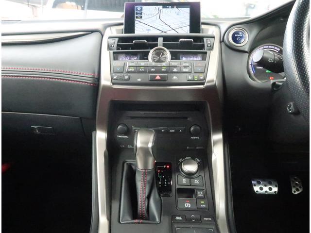 「レクサス」「NX」「SUV・クロカン」「千葉県」の中古車13