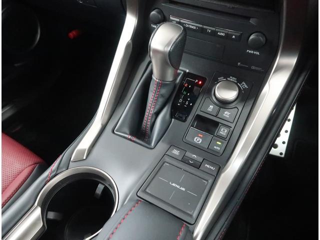 「レクサス」「NX」「SUV・クロカン」「千葉県」の中古車33