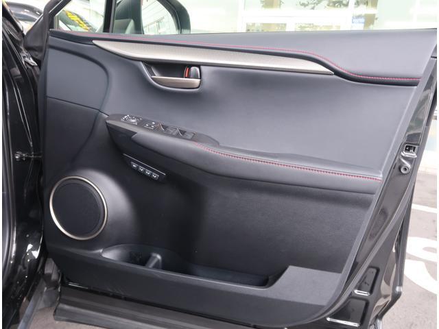 「レクサス」「NX」「SUV・クロカン」「千葉県」の中古車36