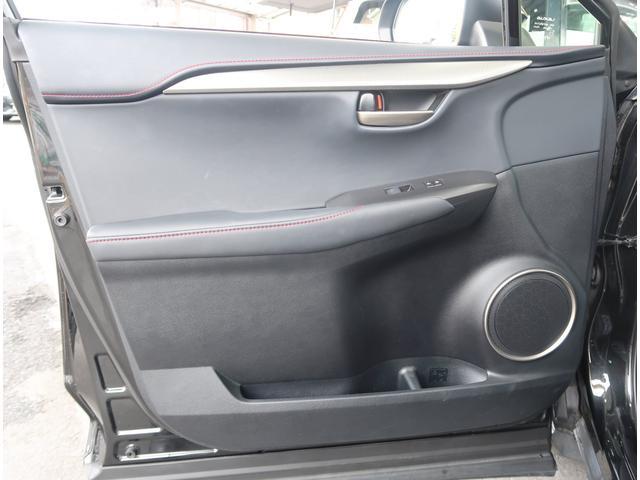 「レクサス」「NX」「SUV・クロカン」「千葉県」の中古車40