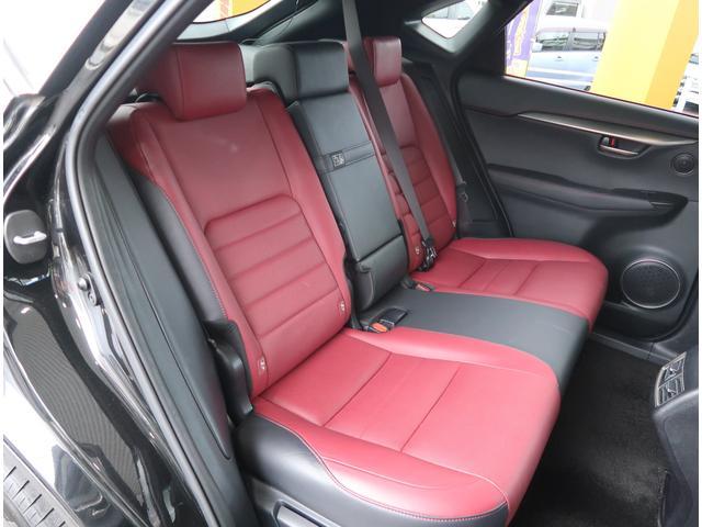 「レクサス」「NX」「SUV・クロカン」「千葉県」の中古車45