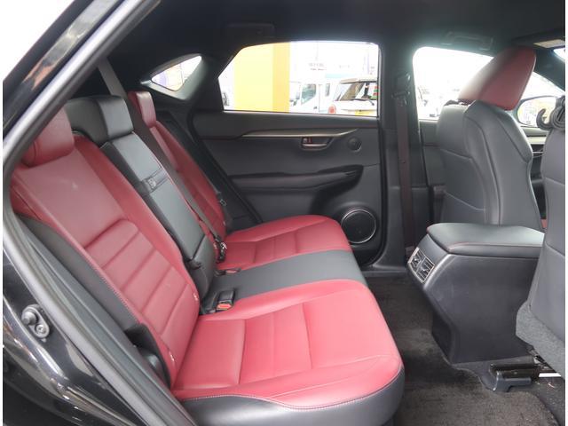 「レクサス」「NX」「SUV・クロカン」「千葉県」の中古車46