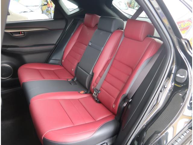 「レクサス」「NX」「SUV・クロカン」「千葉県」の中古車49