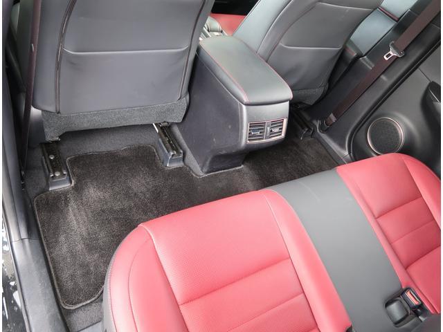 「レクサス」「NX」「SUV・クロカン」「千葉県」の中古車51