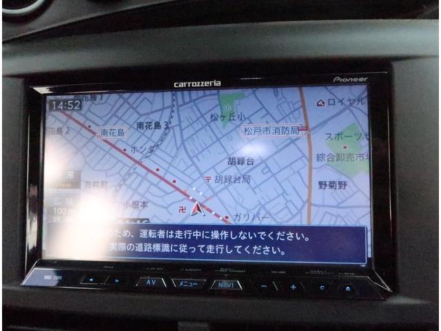 「スバル」「インプレッサ」「コンパクトカー」「千葉県」の中古車14