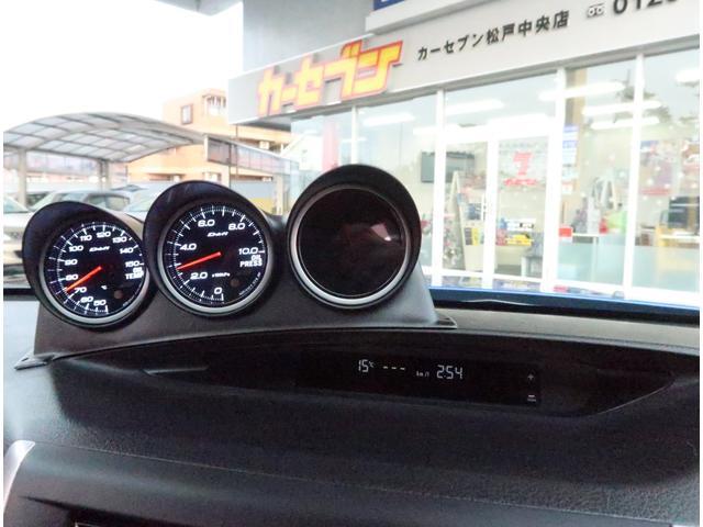「スバル」「インプレッサ」「コンパクトカー」「千葉県」の中古車16